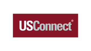 USConnect Announces Its Affiliate Winter Meeting A Success