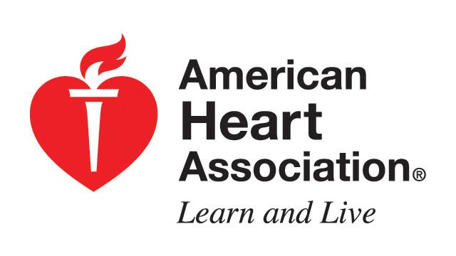 american-heart-association-log_11315404.psd