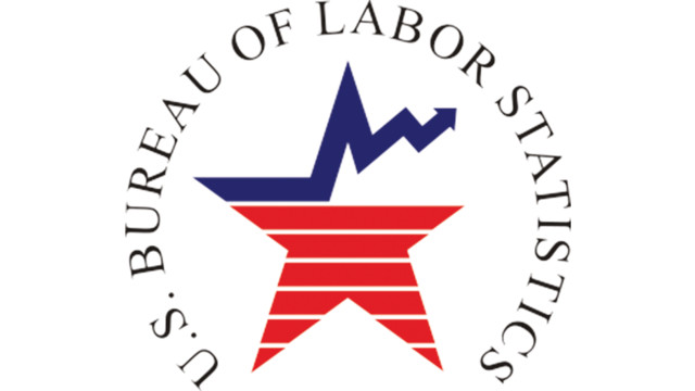bureau-of-labor-statistics-log_11307519.psd
