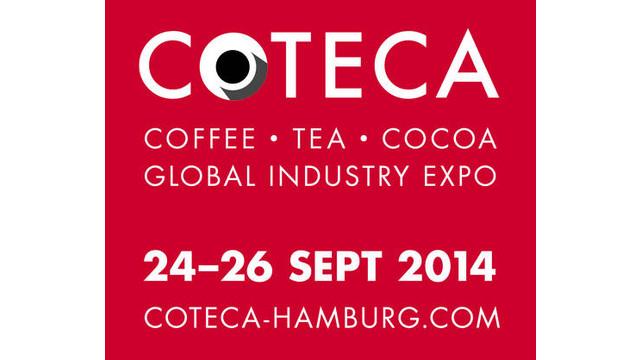 COTECA-coffee-fest-logo.jpg