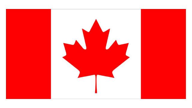 flag-of-canada_11309092.psd