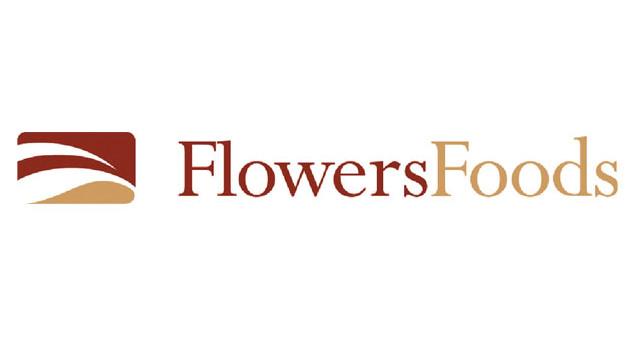 flowerfoodslogo_11306545.psd