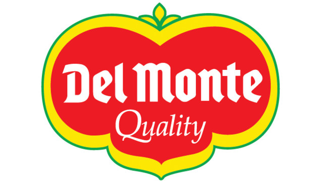 fresh-del-monte-produce-inc-lo_11317443.psd