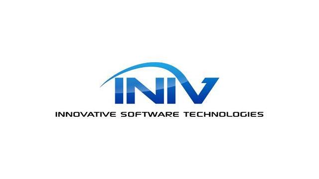 innovative-software-technologi_11315454.psd