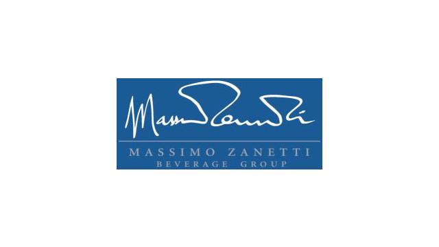 massimo-zanetti-beverage-group_11309948.psd