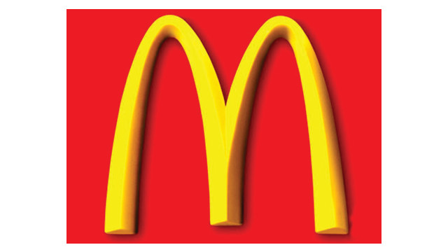 McDonald's Reports First Quarter 2015 Results, Announces 350 Location Closures Worldwide