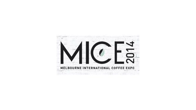Melbourne-Coffee-Fest-logo.jpg