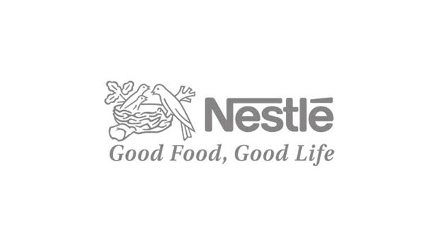 nestle-logo-bird_11312725.psd