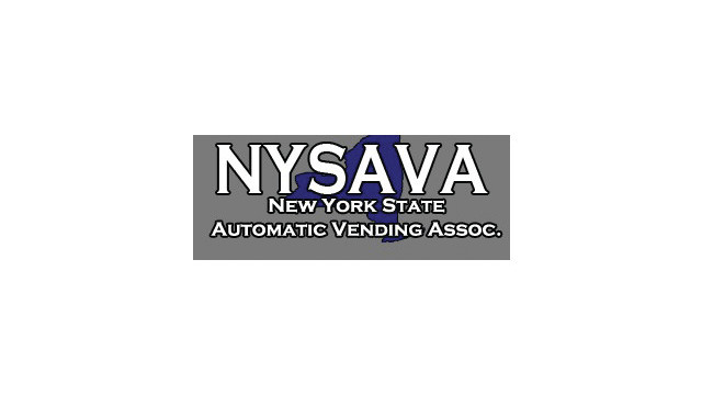 NYSAVA Reschedules General Membership Meeting For March 18