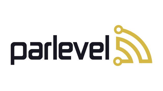 parlevel-logo-02_11318282.psd