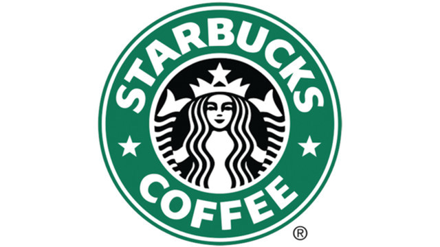 starbucks-logo_11309097.psd