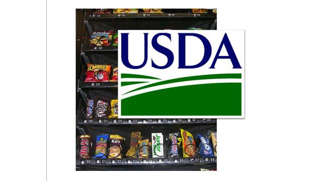 usda-school-vending-rules_11312617.psd