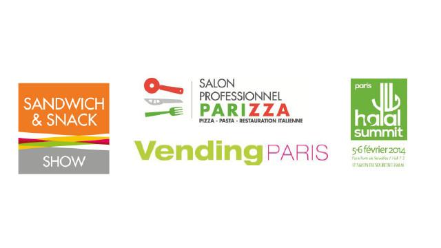 vending-paris-news-release_11316178.psd
