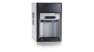 Follett Corp. 15 Series Ice, Water Dispenser