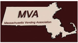 Massachusetts Vending Association To Host 3rd Annual Technology Summit & Annual Meeting Jan. 22, 2015