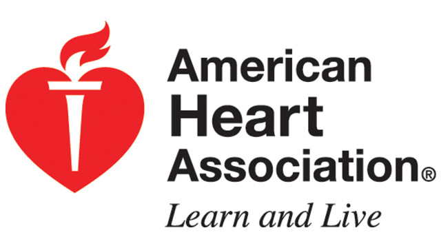 american-heart-association-log_11315404.psd