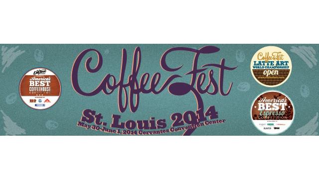 Coffee-Fest-St.Louis.jpg
