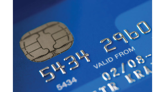 emv-credit-card_11312734.psd