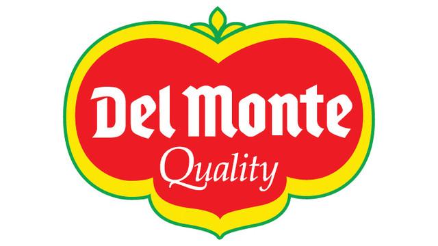fresh-del-monte-produce-inc-lo_11317443.psd
