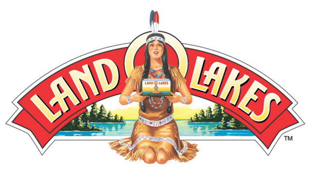 land-o-lakes-logo_11319604.psd