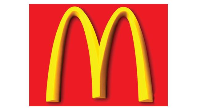 mcdonalds-logo_11309927.psd