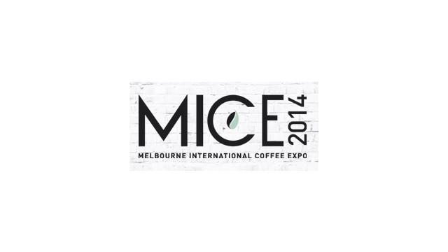 Melbourne-Coffee-Fest-logo.jpg