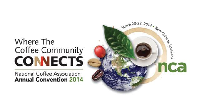nca-2014-convention_11305269.psd