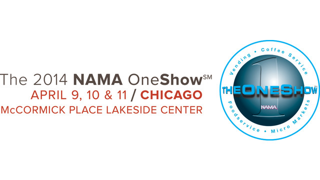 oneshow-2014-nama-location-and_11314113.psd