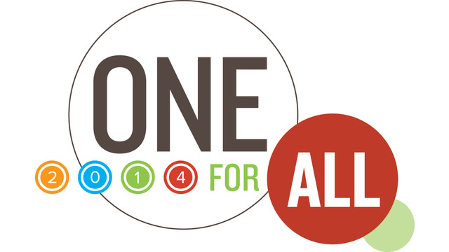 oneshow-2014-one-for-all-logo_11314101.psd
