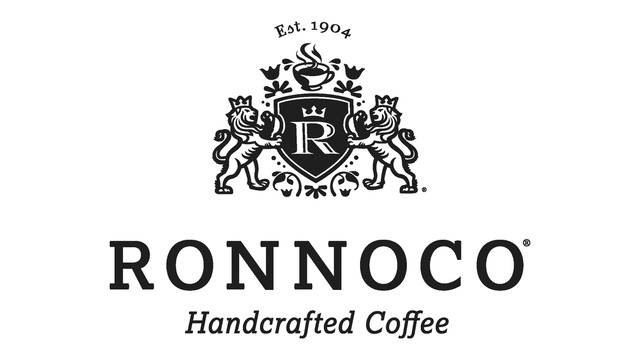 ronnoco-logo-tog-bw_11305272.psd
