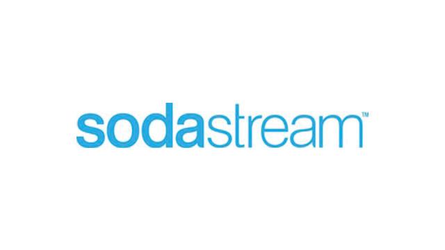 soda-stream_11319565.psd