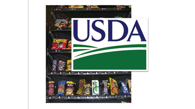 usda-school-vending-rules_11312617.psd