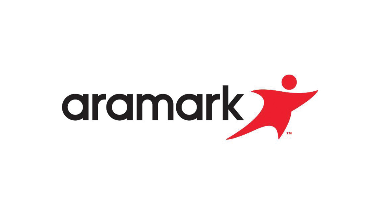 Aramark Named A 2015 Worlds Most Ethical Company By The Ethisphere Institute For Fifth Time on Worlds