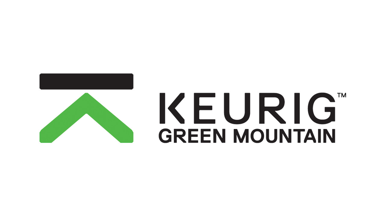 keurig inc Free kitchen appliance user manuals, instructions, and product support information find owners guides and pdf support documentation for blenders, coffee makers, juicers and more.