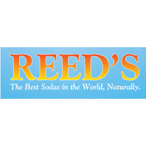 Reeds inc sweepstakes