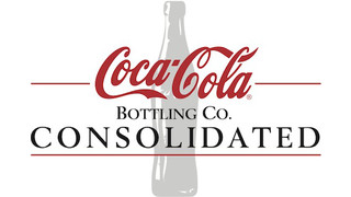 Coca-Cola Celebrates Grand Opening Of New Louisville Sales, Distribution Center