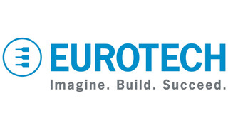 Eurotech Receives $3M Order From AirVend For Interactive Vending Touchscreen Solution