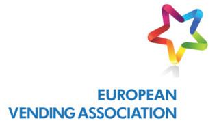 EVA Publishes European Vending Market Report, 60 Percent Of European Vending Machines Are Hot Drink Machines