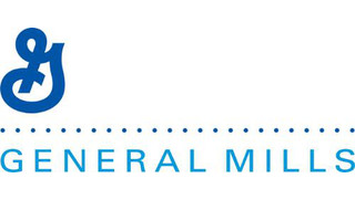 General Mills Reports Fiscal 2015 Third-Quarter Results