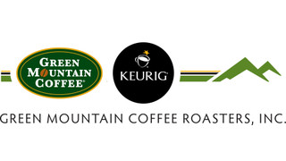 GMCR, Keurig Release Keurig 2.0 Information After Consumer Comments