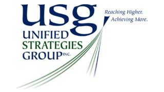 USG Announces Membership Seminars