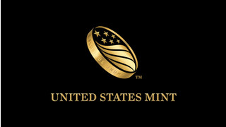 U.S. Mint Issues Recommendations On The Metallic Content Of Coins