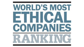Kellogg Co. Named Among World's Most Ethical Companies