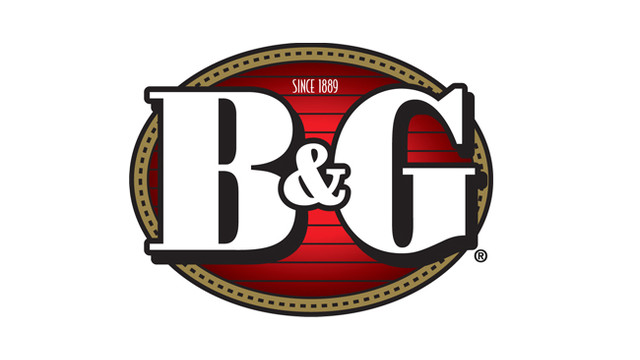 bg-foods-logo_11355150.psd