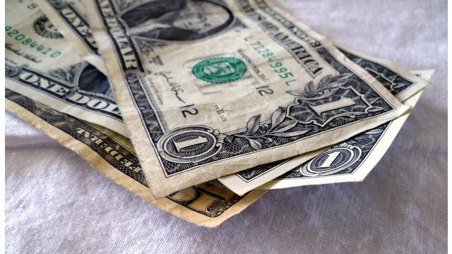 crumpled-money_11328880.psd