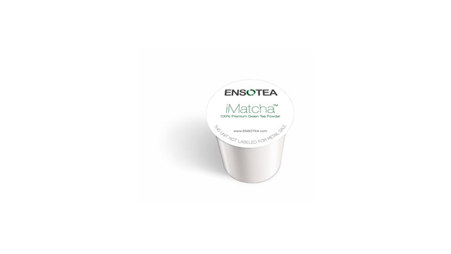 enso-tea-imatcha_11351005.psd