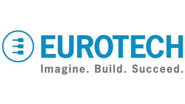 eurotech-logo-facebook_11351067.psd
