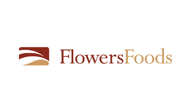 Flowers Foods, Inc. Reports Fourth Quarter And Full Year 2015 Results
