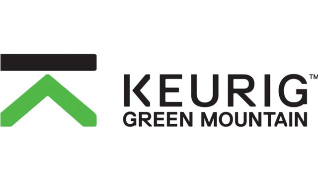 Keurig Recalls Certain MINI Plus Brewer Systems