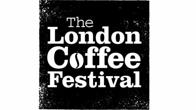 London-Coffee-Festival.jpg